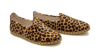 Picture of Leopard Wild Print