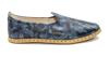 Picture of Camouflage Blue